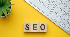 SEO Services in Lahore